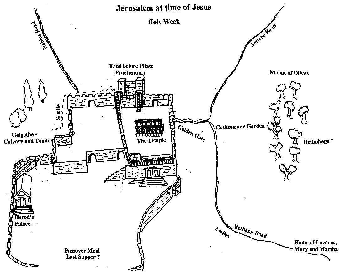 Understanding: April 2012 on temple mount map, hinnom valley map, gihon spring, tyropoeon valley, united states valley map, savannah valley map, valley of josaphat map, ottawa valley map, lauterbrunnen valley map, valley of rephaim map, church of the holy sepulchre map, hezekiah's tunnel map, tel arad map, valley of josaphat, jezreel valley map, jordan rift valley map, gihon spring map, jordan river map, panamint valley map, jerusalem map, hudson valley map, mount of olives map, gethsemane map,