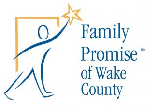 Family Promise of Wake County Logo
