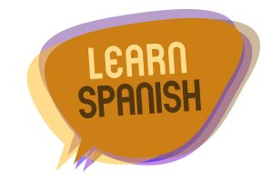 Learn Spanish at Kirk of Kildaire Presbyterian Church in Cary NC