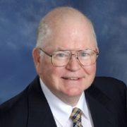 Ron McMenamin