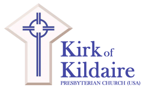 Kirk of Kildaire Presbyterian (USA) Church in Cary, NC