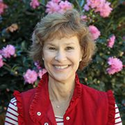 Brenda Holladay, Staff Member at Kirk of Kildaire Presbyterian, church in Cary NC