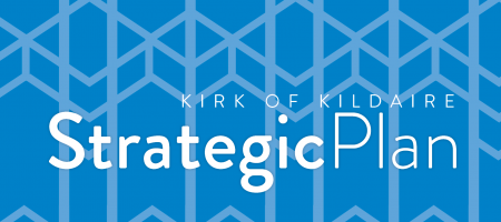 Strategic Plan FB header